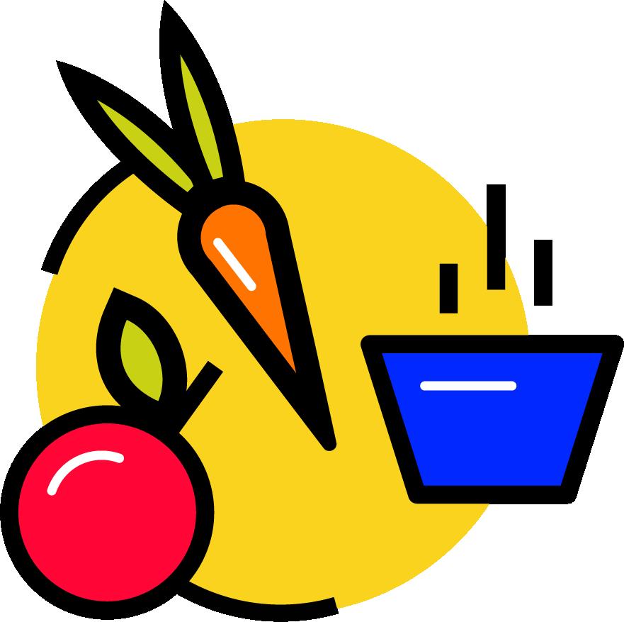 Fresh Start Health and Wellness Logo